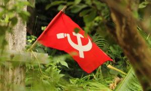 Communist_flag_